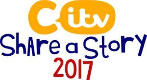 CITV SAS 2017 Logo