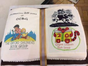 OCBG Cake largeIMG_0029